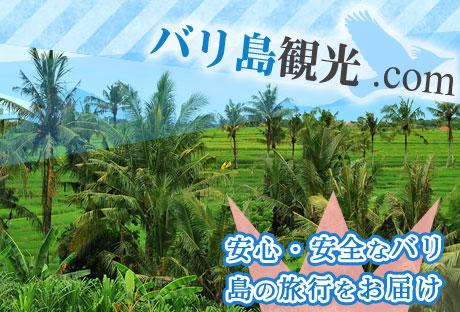 バリ島 観光.com
