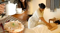 I went to Spa report at Suma s...